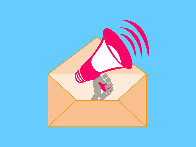 Zou een rechtbank een provider van e-mailversleuteling kunnen dwingen een bewakingsfunctie uit te voeren?